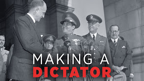 Making A Dictator thumbnail