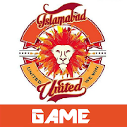 Islamabad United Player Game