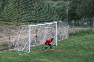 "Photo: Torneo de Fútbol 7 ""La Playa"" 2014"