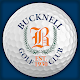 Bucknell Golf Club Download for PC Windows 10/8/7