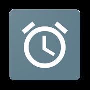 しゃべるアラーム (Talking Alarm Clock)
