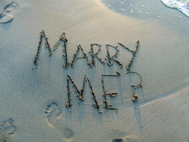 :::Downloads:marry-me-1044416_640.jpg