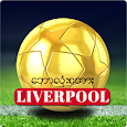 BalloneStar Liverpool