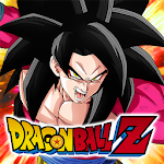 DRAGON BALL Z DOKKAN BATTLE 4.3.4 (90) (Armeabi-v7a)