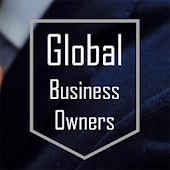 Global Business Owners Android APK Download Free By Clients & Clubs International