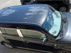 bB QNC21 のカスタム事例画像 JUNさんの2020年03月22日22:12の投稿
