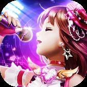 Show Time-Top Singer && Dancer