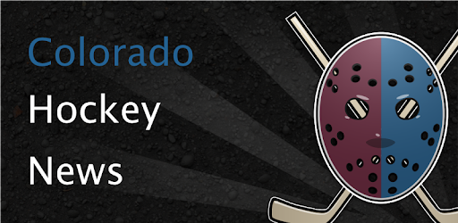 Colorado Hockey News for PC