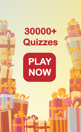 Trivia game & quizzes, 100% free - Lucky Quiz 1.581 screenshots 4