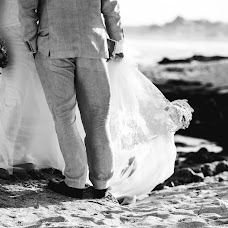 Wedding photographer Erika Cuenca (rabari). Photo of 19.05.2015