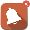 Notification Remover icon