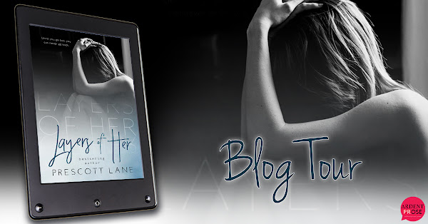 layers of her - blog tour.jpg