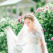 Wedding photographer Evgeniya Reyman (reyman). Photo of 05.07.2018