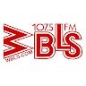 com.liquidcompass.WBLSFM