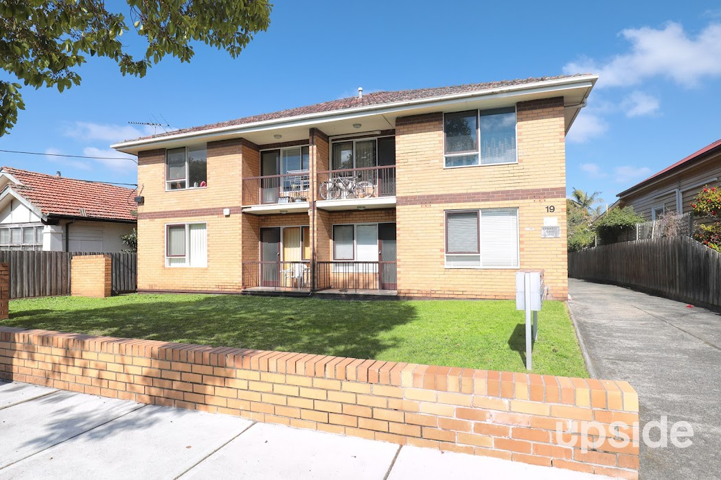 Main photo of property at 4/19 Brisbane Street, Murrumbeena 3163