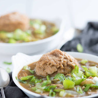Chicken With Green Peppers Recipes