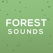 ASMR Sounds - Forest - Free