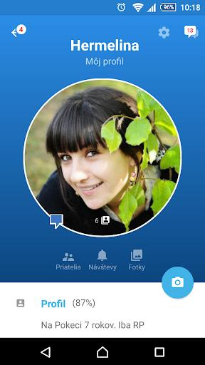 Pokec.sk