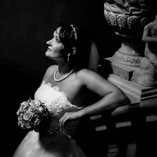 Hochzeitsfotograf Igorh Geisel (Igorh). Foto vom 07.05.2018