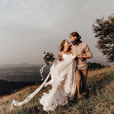 Wedding photographer Yuliya Vlasenko (VlasenkoYulia). Photo of 14.09.2018