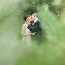 Wedding photographer Nikolay Del (NikolayDel). Photo of 18.08.2015