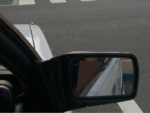 マークII GX71 GTtwinturboのカスタム事例画像 おりけんさんの2020年11月15日19:20の投稿