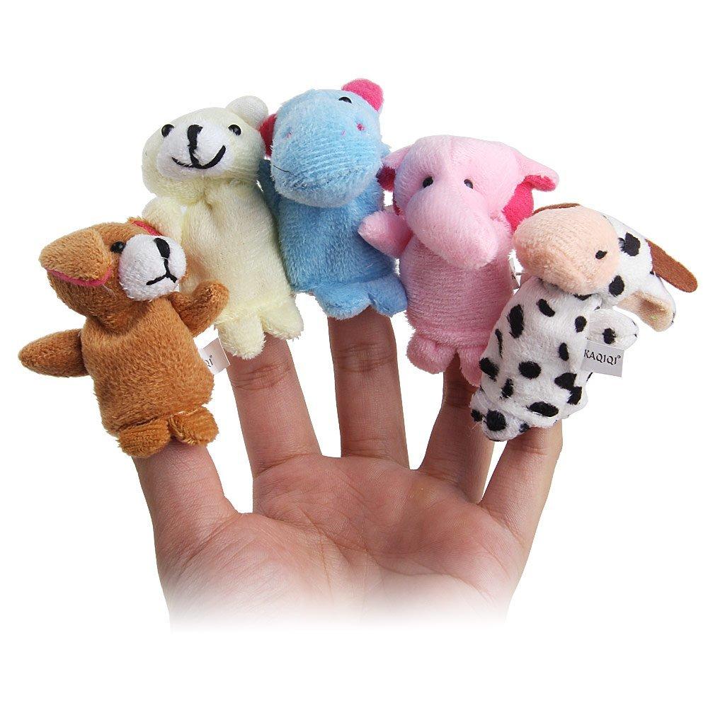 ELnb3cGyBzJ0g8AwacMeNWOn7ZKHbVBqoc0ATDXZzfNDiPDY87nkiuWkYi vq1qX OVkD The Best Soft Toys Ever
