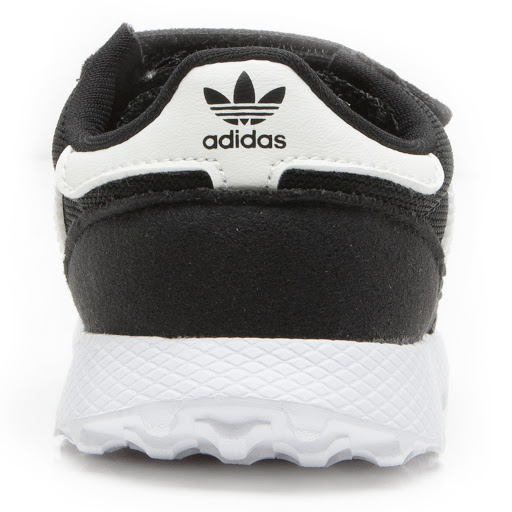 Thumbnail images of Adidas Forest Grove Strap Trainer