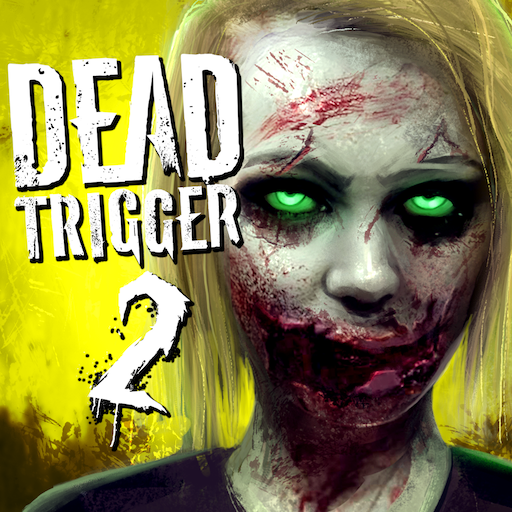 DEAD TRIGGER 2 - Zombie Survival Shooter FPS - Apps on Google Play