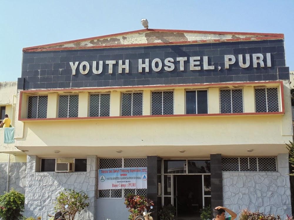 best-hostels-in-india-international-youth-hostel_image