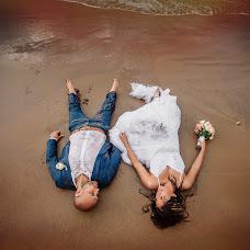 Wedding photographer Efrain López (lpez). Photo of 15.10.2016