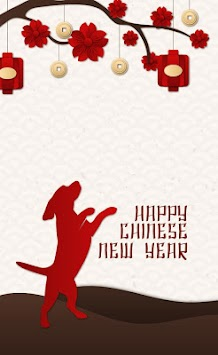 Download chinese new year greeting cards apk latest version app for chinese new year greeting cards poster m4hsunfo