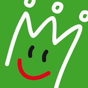 Möbel König   Android Apps on Google Play