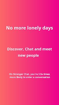 dating chat online no registration