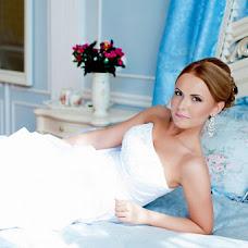 Wedding photographer Margarita Ivanova (Marga). Photo of 27.04.2013