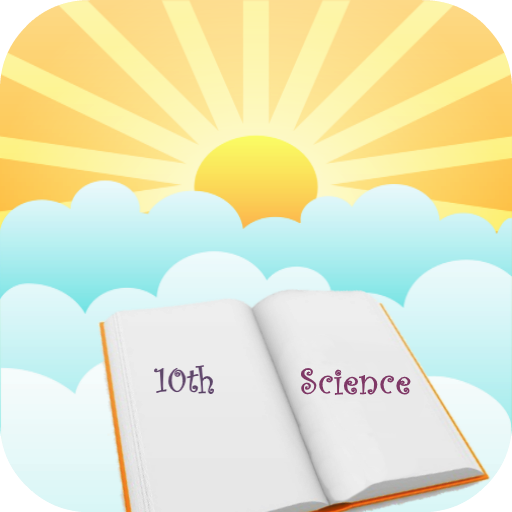 10th science final study notes Grade 10 science exam notes / study guide snc2d1 by niki589 in types  school work  study guides, notes, & quizzes.