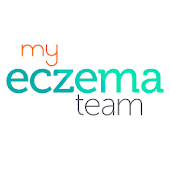 Eczema Support
