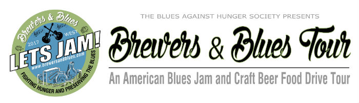 Brewers-and-Blues-BLU-HEAD-700.jpg