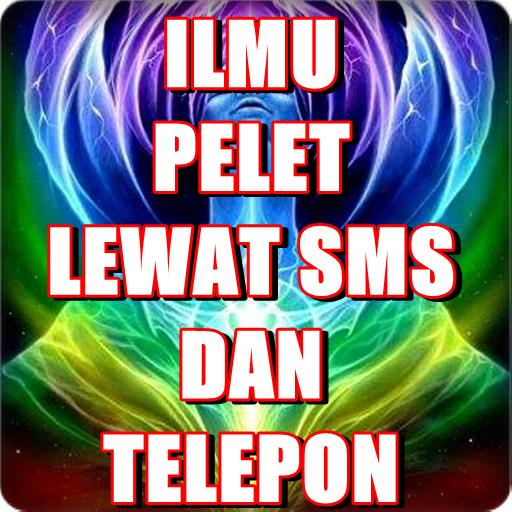 Ilmu Pelet Lewat Telpon & Sms