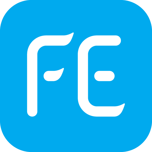 FE File Explorer Pro - Access PC, Mac and NAS - Apps on Google Play