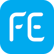 FE File Explorer Pro - Access PC, Mac and NAS
