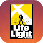 LifeLight SD icon