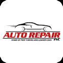 Auto Repair Inc. icon