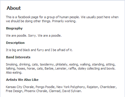 fbabout.png