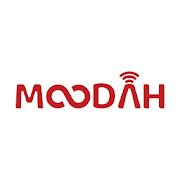 App Moodah APK for Windows Phone