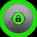 ObscuraCam icon