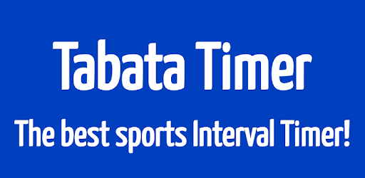 Tabata Timer: Interval Timer Workout Timer HIIT - Apps on Google Play