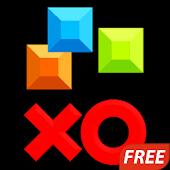 Tap Out XO Free