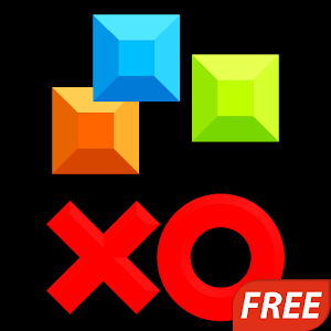 Tap Out XO Free for PC and MAC