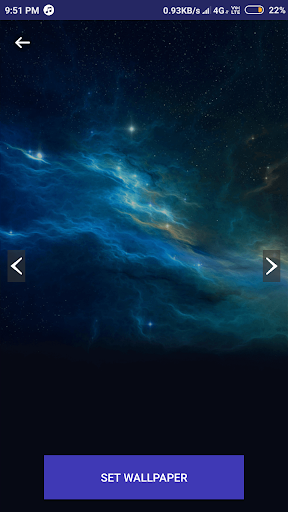 Avee Music Visualizer / Free 2019 1.1 screenshots 2